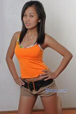 Join Pictures Asian Teen Pics 112