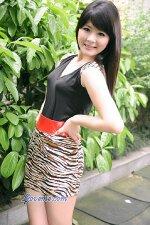 Asian babes database
