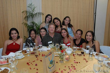 asian single women in bailey island Meet single women in bustins island me online & chat in the forums dhu is a 100% free dating site to find single women in bustins island.