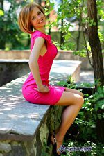 Galina, 122814, Khmelnitsky, Ukraine, Ukraine women, Age: 34, Sports, travelling, University, , Skiing, fishing, Christian (Orthodox)