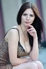 Juliya, 122957, Cherkassy, Ukraine, Ukraine women, Age: 24, Dancing, history, psychology,  walking, University, , , Christian (Orthodox)