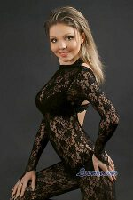 Alexandra, 123048, Nikolaev, Ukraine, Ukraine women, Age: 24, Dancing, choreography, University, , , Christian (Orthodox)