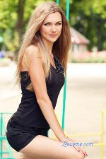 Yana, 123217, Kherson, Ukraine, Ukraine women, Age: 24, Camping, reading, movies, cooking, University, Economist, Volleyball, aerobics, Christian