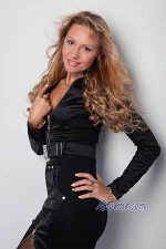 Elena, 123358, Saint Petersburg, Russia, Russian women, Age: 37, Reading, travelling, dancing, Higher, Specialist, Rhythmic gymnastics, Christian