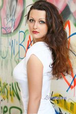Alexandra, 123367, Simferopol, Ukraine, Ukraine girl, Age: 21, Cooking, belly dancing, music, University, sales person, , Christian (Orthodox)