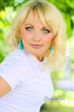 Tatiana, 123368, Poltava, Ukraine, Ukraine women, Age: 27, Outdoor games, movies, travelling, shopping, College, , Fitness, swimming, Christian