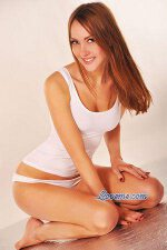 Oksana, 123379, Krasnodon, Ukraine, Ukraine women, Age: 29, , High School, Visagist, , Christian (Orthodox)