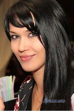 Vikotoriya, 123392, Mariupol, Ukraine, Ukraine women, Age: 26, , University, Travel Agent, , Christian