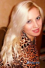 Eleonora, 123400, Kiev, Ukraine, Ukraine women, Age: 30, Walking, fashion, music, travelling, sports, dancing, cinema, shopping, cooking, reading, languages, University, Manager, Swimming, Christian