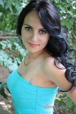 Yekaterina, 123568, Nikolaev, Ukraine, Ukraine women, Age: 22, Drawing, University Student, , Volleyball, Christian (Orthodox)