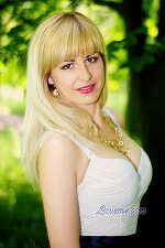 Elena, 123914, Zaporozhye, Ukraine, Ukraine women, Age: 28, Watching soccer, reading, movies, nature, College, Waitress, Badminton, bowling, swimming, Christian