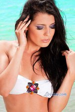 Alina, 125054, Sevastopol, Ukraine, Ukraine women, Age: 25, , High School, , , Christian