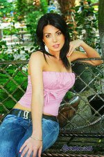 Lidiya, 125066, Odessa, Ukraine, Ukraine women, Age: 29, , Higher, Manager, , Christian (Orthodox)