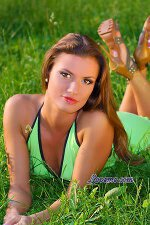 Alena, 125227, Poltava, Ukraine, Ukraine women, Age: 24, Dancing, reading, movies., drawing, writing poetry, University, Administrator, Aerobics, Christian (Orthodox)