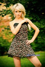Juliya, 125228, Poltava, Ukraine, Ukraine teen, girl, Age: 18, Nature, reading, movies, music, nature, University, , , Christian