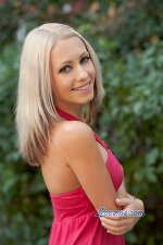 Yekaterina, 125230, Nikolaev, Ukraine, Ukraine women, Age: 22, Dancing, movies, walks, travelling, College, Manager, , Christian (Orthodox)