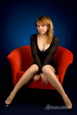 Juliya, 125248, Poltava, Ukraine, Ukraine girl, Age: 21, , University, , , Christian