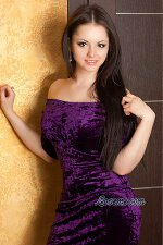 Marina, 125266, Poltava, Ukraine, Ukraine girl, Age: 20, Dancing, baking, University, , , Christian (Orthodox)