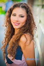 Olga, 125292, Poltava, Ukraine, Ukraine girl, Age: 21, Dancing, University, Choreographer, , Christian
