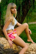 Anna, 125293, Poltava, Ukraine, Ukraine women, Age: 27, Dancing, reading, music, drawing, University, Manager, , Christian (Orthodox)