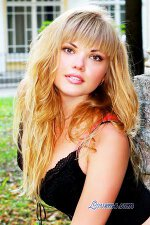 Yana, 125384, Odesa, Ukraine, Ukraine women, Age: 22, Cooking, music, opera, Higher, Lawyer, , Christian (Orthodox)