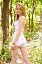 Natasha, 125386, Odessa, Ukraine, Ukraine teen, girl, Age: 19, Music, dancing, poetry, Student, , Fitness, swimming, yoga, Christian (Orthodox)