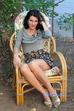 Anjela, 125389, Nikolaev, Ukraine, Ukraine women, Age: 26, , University, Bookkeeper, Fitness, swimming, Christian (Orthodox)