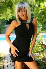 Olga, 125394, Kherson, Ukraine, Ukraine women, Age: 24, Sports, High School, , Fitness, Christian (Orthodox)