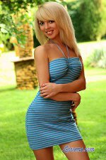 Anastasia, 125400, Kherson, Ukraine, Ukraine women, Age: 27, Theatre, reading, Higher, Manager, Swimming, yoga, pilates, Christian