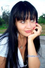 Anastasiya, 125441, Zaporozhye, Ukraine, Ukraine women, Age: 23, , University, Journalist, , Christian