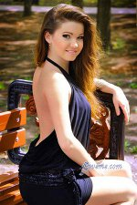 Juliya, 125448, Lugansk, Ukraine, Ukraine girl, Age: 20, Reading, music, theater, dancing, knitting, travelling, College Student, , Swimming, skiing, horseback, Christian
