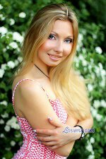 Anna, 125456, Poltava, Ukraine, Ukraine girl, Age: 21, Reading, University, , , Christian (Orthodox)