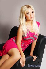 Elena, 125591, Poltava, Ukraine, Ukraine girl, Age: 21, Dancing, cultures, University, , Fitness, Christian (Orthodox)