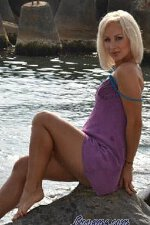 Julia, 125601, Sevastopol, Ukraine, Ukraine women, Age: 27, Dancing, Special Secondary, , Fitness, swimming, Christian (Orthodox)