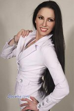 Natalya, 130240, Lviv, Ukraine, Ukraine women, Age: 27, Dancing, travelling, University, Choreographer, Gymnatics, Christian