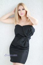 Zhanna, 130338, Simferopol, Ukraine, Ukraine women, Age: 30, Travelling, University, Teacher, , Christian (Orthodox)
