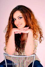 Ekaterina, 130350, Kharkov, Ukraine, Ukraine girl, Age: 21, Cinema, exhibitions, concerts, reading, music, photos, University Student, , , Christian (Orthodox)