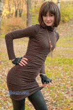 Ekaterina, 130353, Cherkassy, Ukraine, Ukraine women, Age: 24, , College, Nurse, Gym, Christian (Orthodox)