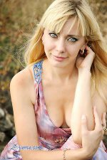 Lyudmila, 130592, Kherson, Ukraine, Ukraine women, Age: 31, , Higher, Economist, , Christian (Orthodox)