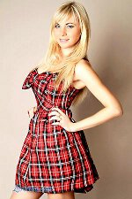 Ilona, 130768, Kiev, Ukraine, Ukraine women, Age: 23, Photography, University, Economist, Fitness, Christian (Orthodox)