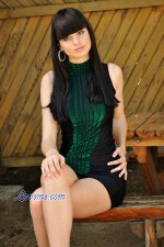 Anastasia, 130769, Kherson, Ukraine, Ukraine girl, Age: 20, Languages, cultures, music, flowers, University, Accountant, Fitness, Christian