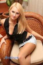 Elena, 130781, Kherson, Ukraine, Ukraine women, Age: 24, Cooking, College, Sales Specialist, Fitness, Christian