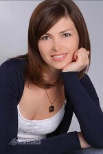 Julia, 130782, Kiev, Ukraine, Ukraine women, Age: 32, Travelliing, nature, dancing, cooking, reading, High School, Sales Lady, , Christian
