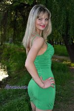 Marina, 130784, Zaporozhye, Ukraine, Ukraine women, Age: 33, Reading, cooking, movies, University, Lawyer, Body-building, fitness, swimming, soccer, figure skating, Christian