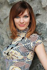 Anna, 130787, Zaporozhye, Ukraine, Ukraine women, Age: 27, Photography, floristics, literature, travelling, music, cooking, University, Economist, Swimming, roller skating, Christian