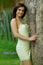 Irina, 130801, Poltava, Ukraine, Ukraine girl, Age: 21, Travelling, nature, singing, College, Teller, , Christian