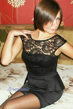 Kristina, 130808, Odessa, Ukraine, Ukraine women, Age: 22, Reading, music, Higher, Teacher, Jogging, Christian (Orthodox)