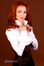 Alla, 130942, Kiev, Ukraine, Ukraine women, Age: 29, Travelling, University, Entrepreneur, Yoga, Christian