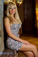 Anastasia, 130973, Poltava, Ukraine, Ukraine women, Age: 26, , University, Manager, Swimming, Christian