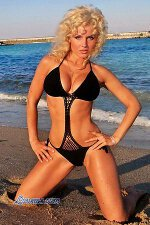 �anya, 131062, Uman, Ukraine, Ukraine women, Age: 23, Sports, dancing, Higher, Manager, , Christian (Orthodox)